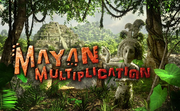 MayanMultiplication_1_SM